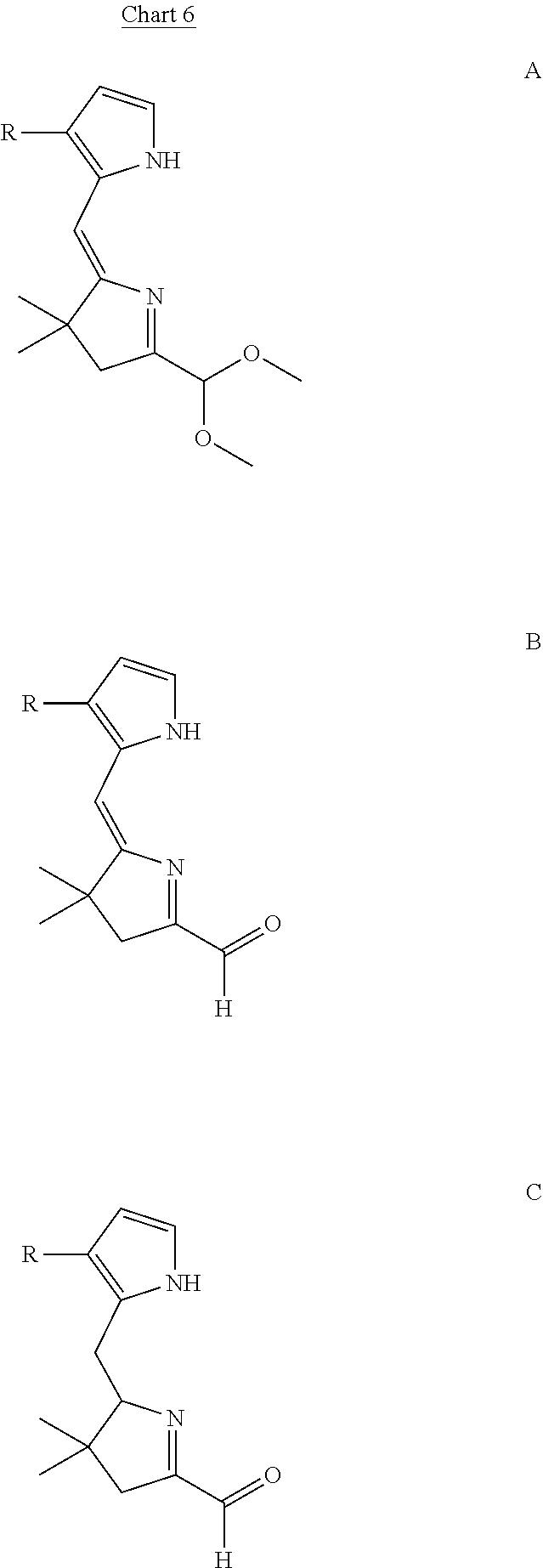 Figure US09822123-20171121-C00024