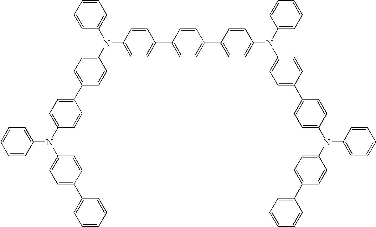 Figure US20100270916A1-20101028-C00049