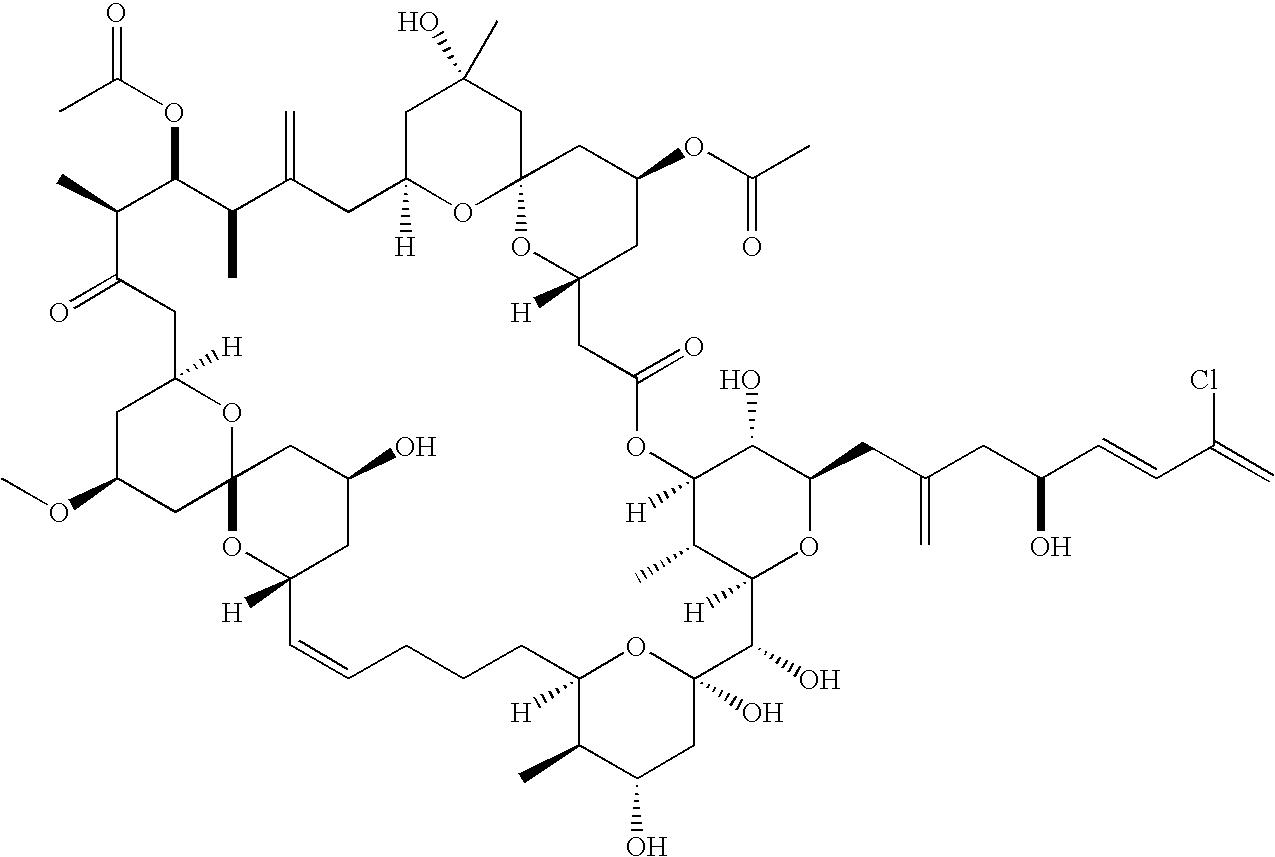 Figure US07173003-20070206-C00061