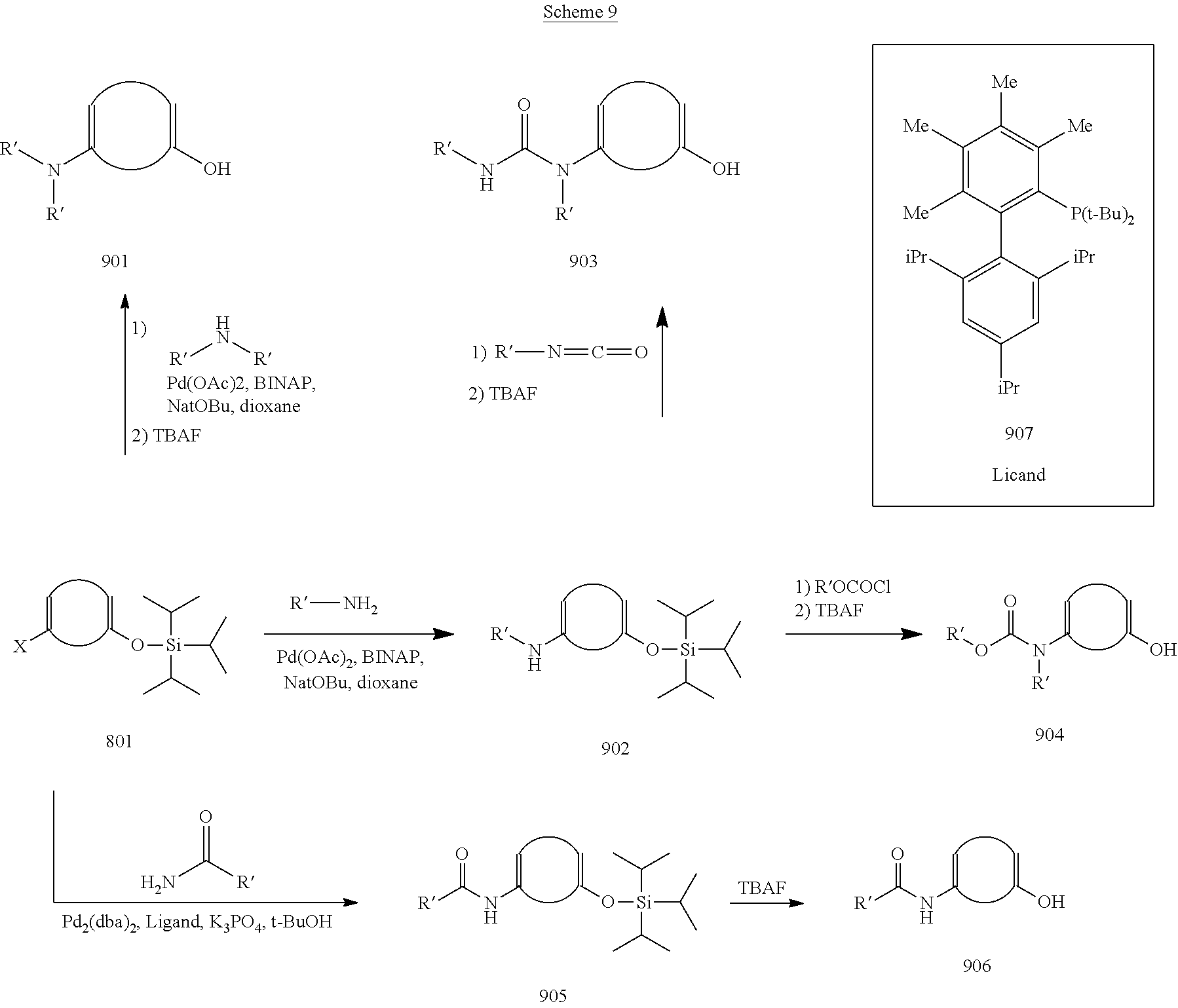 Figure US09309455-20160412-C00023