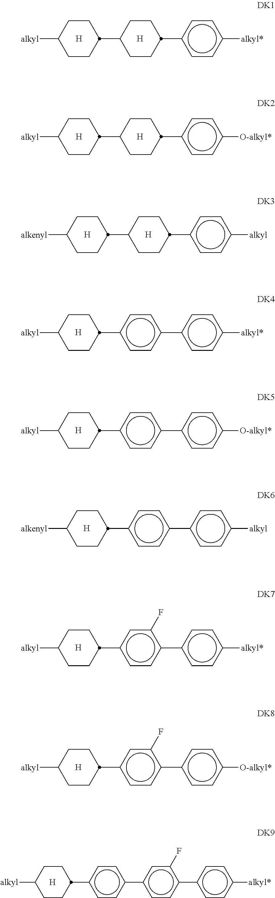 Figure US09279082-20160308-C00051