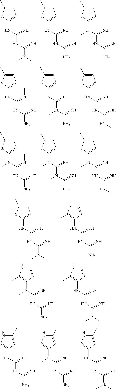 Figure US09480663-20161101-C00032