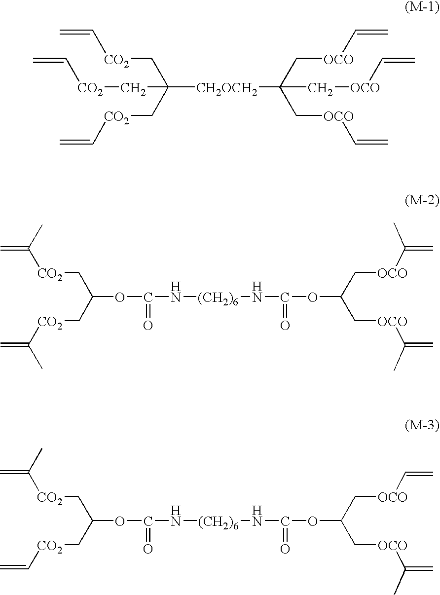 Figure US07351773-20080401-C00101