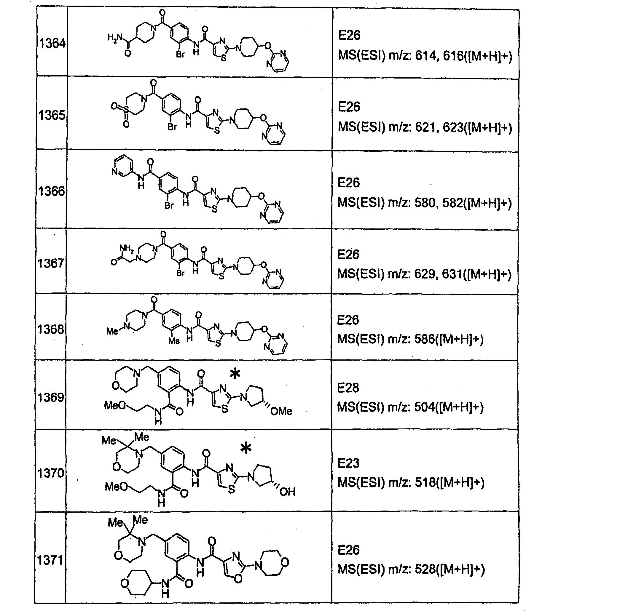 Figure CN101835764BD02091