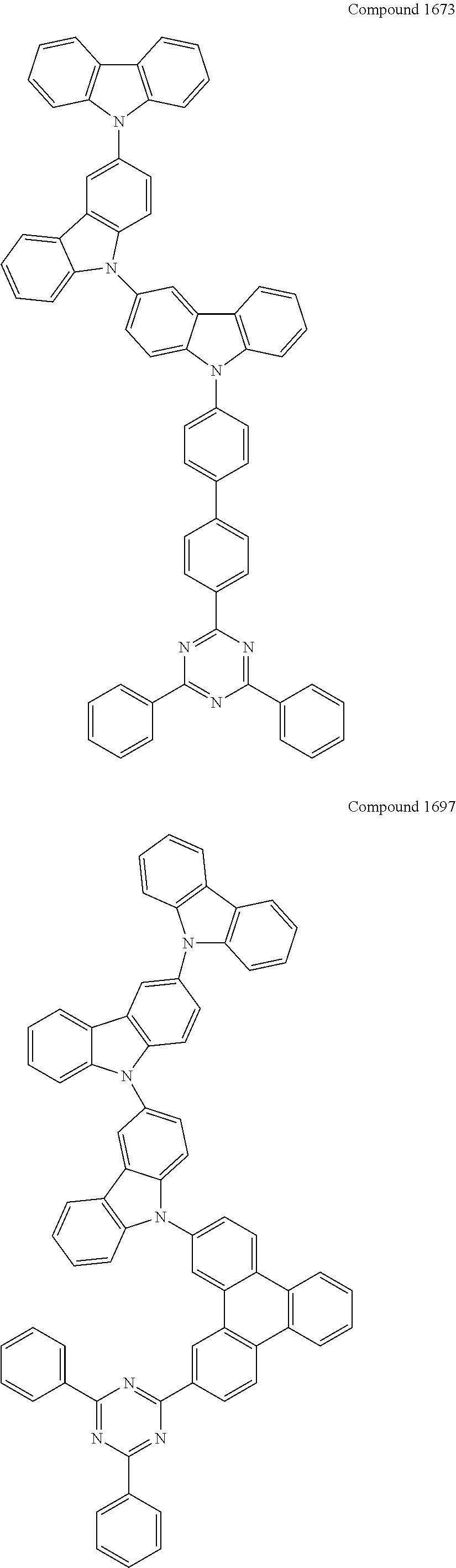 Figure US09209411-20151208-C00296