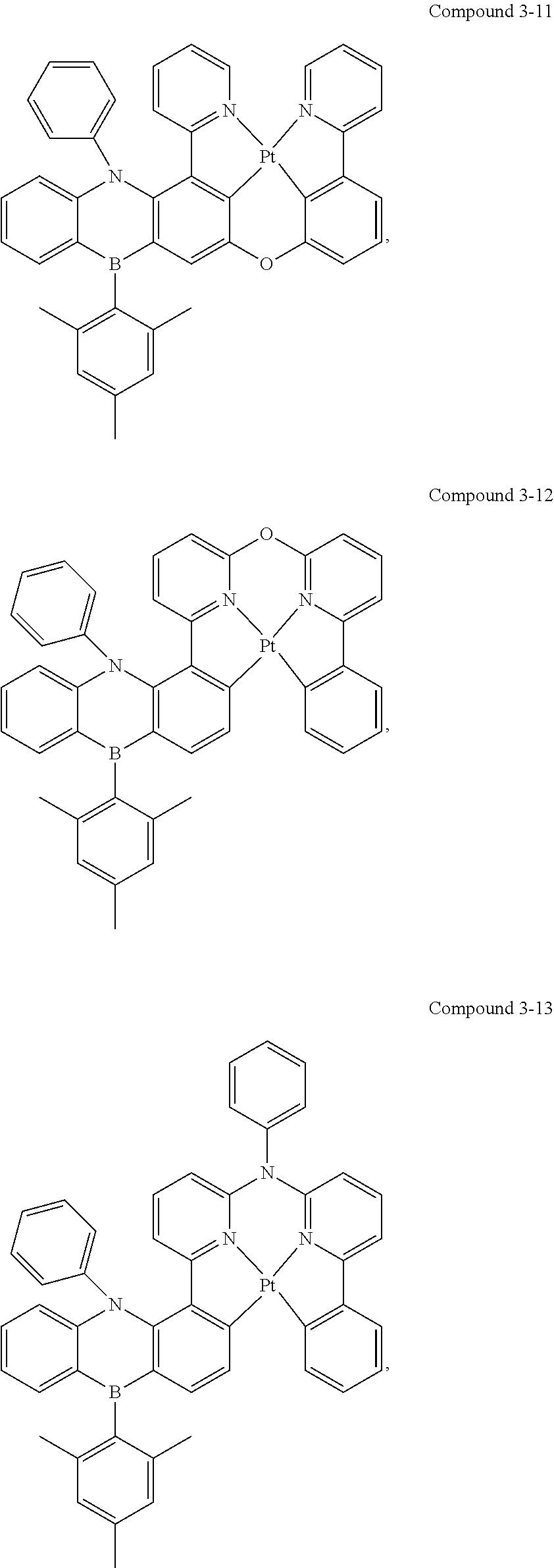 Figure US09231218-20160105-C00024