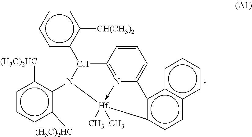 Figure US20110028657A1-20110203-C00016