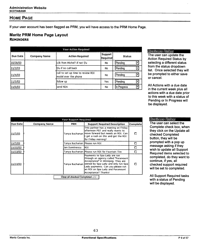 Figure US20050240477A1-20051027-P00030