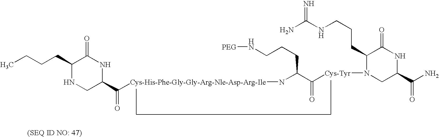 Figure US07622440-20091124-C00393