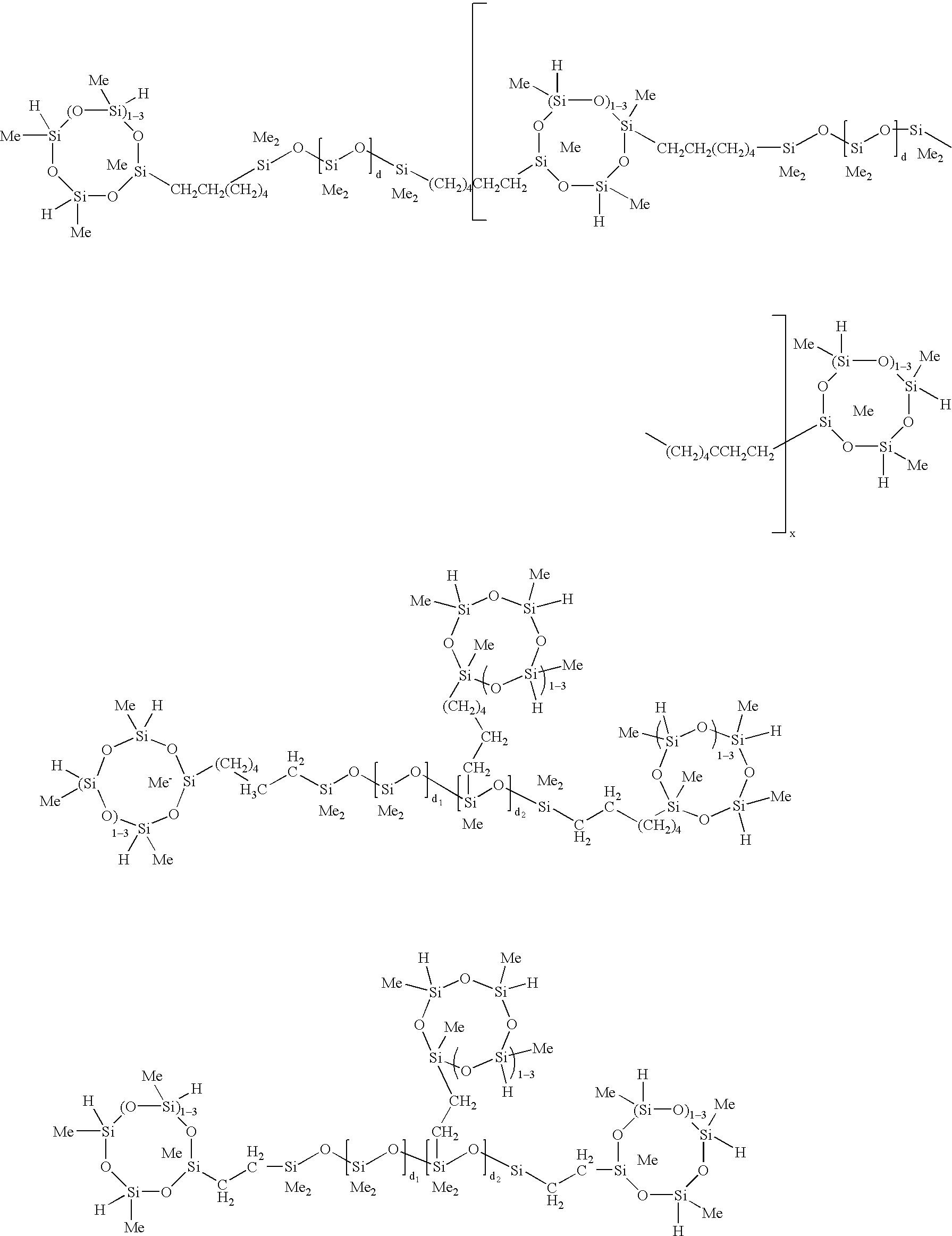 Figure US07429636-20080930-C00037