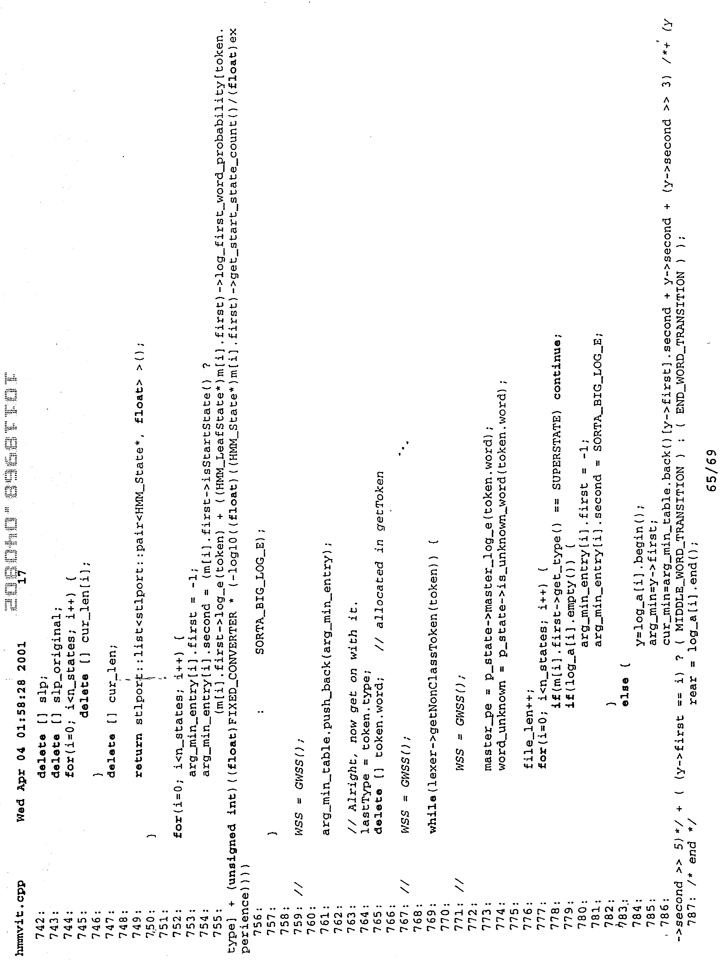 Figure US20020165717A1-20021107-P00159