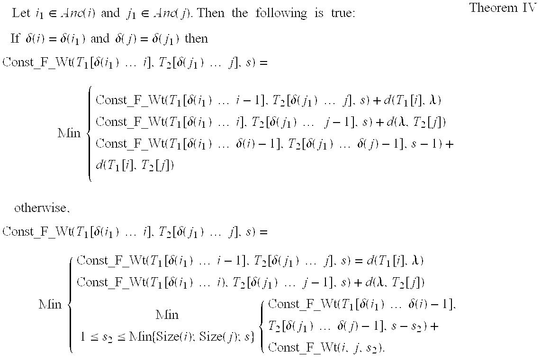 Figure US20030130977A1-20030710-M00006