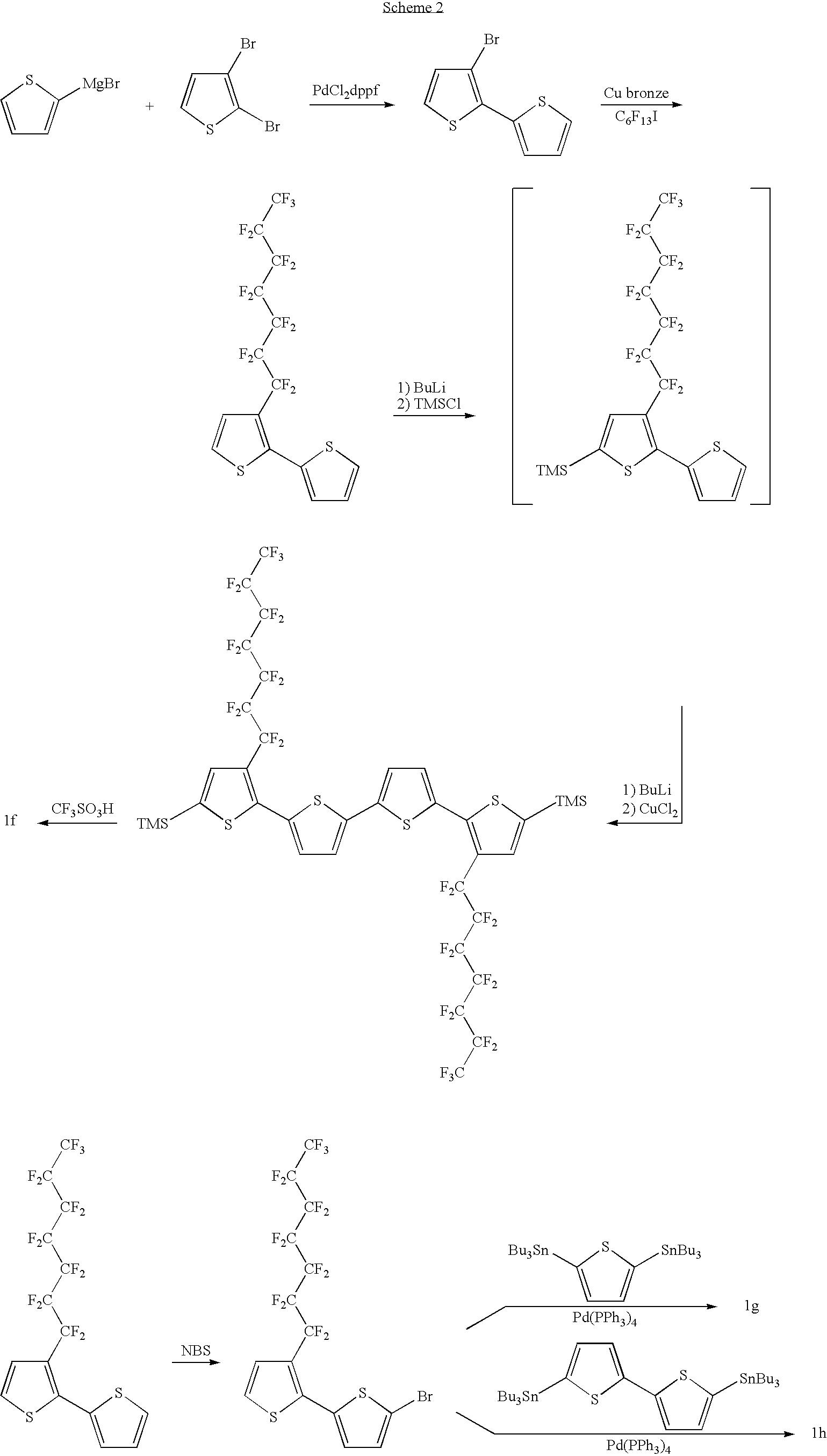 Figure US07842198-20101130-C00008