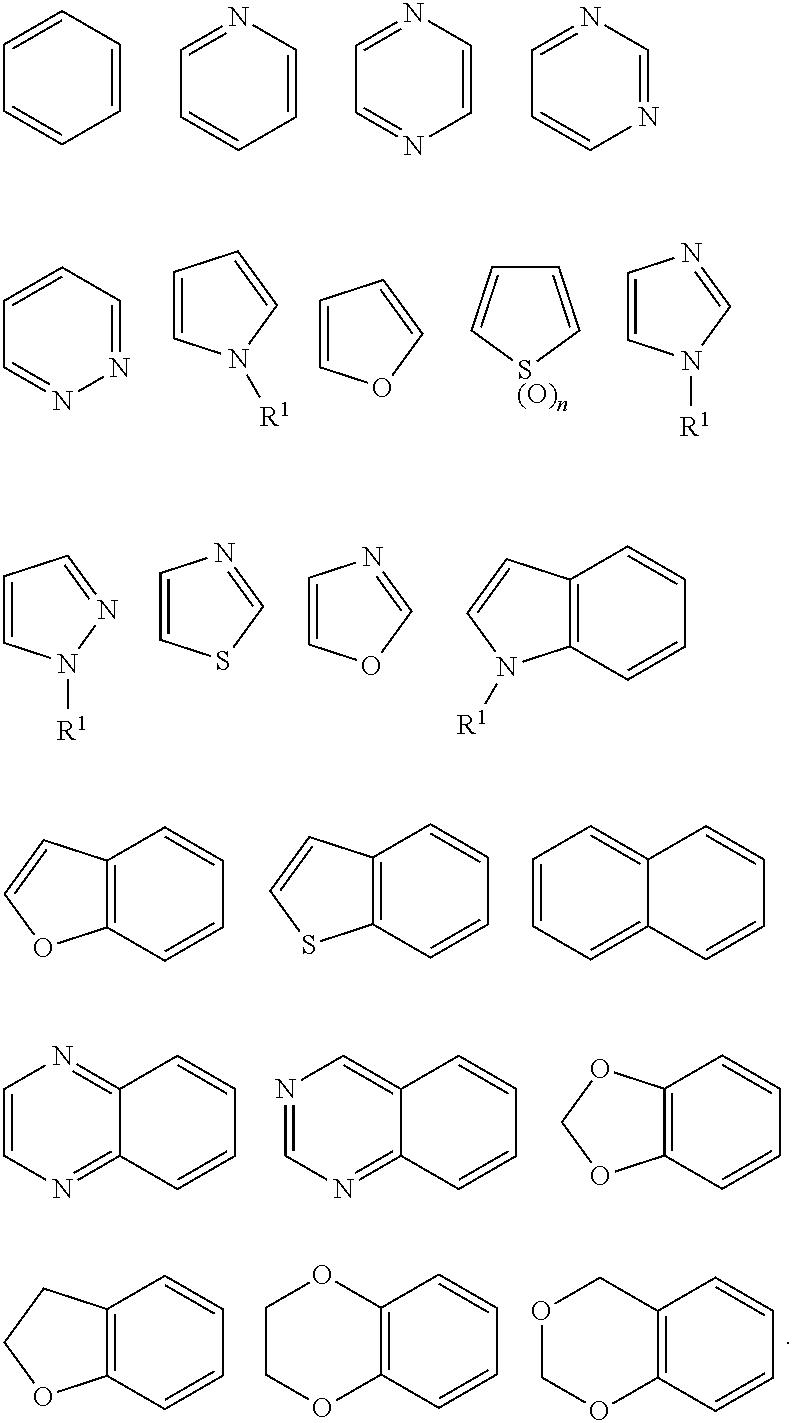 Figure US20110053973A1-20110303-C00005