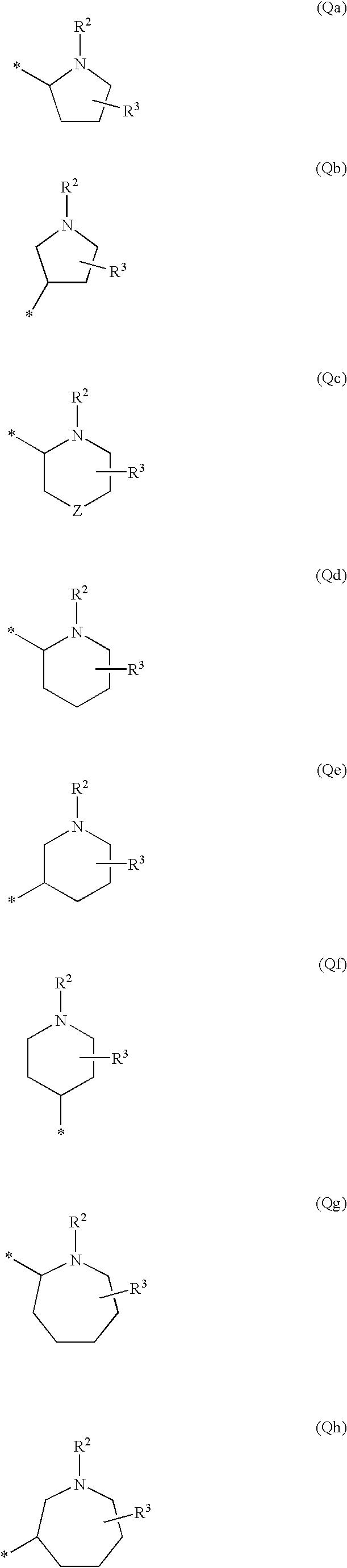 Figure US06479480-20021112-C00016