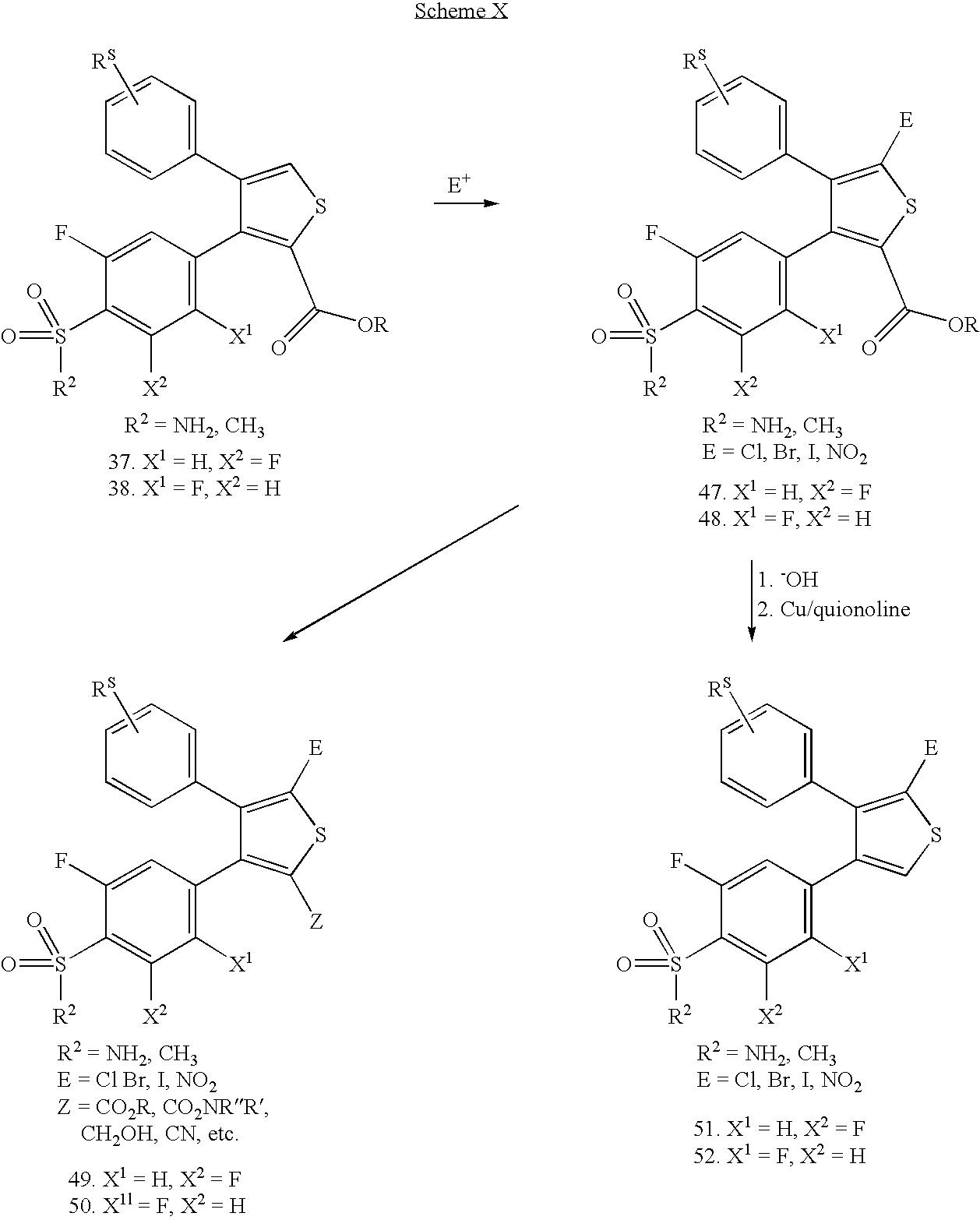 Figure US20040138261A1-20040715-C00032