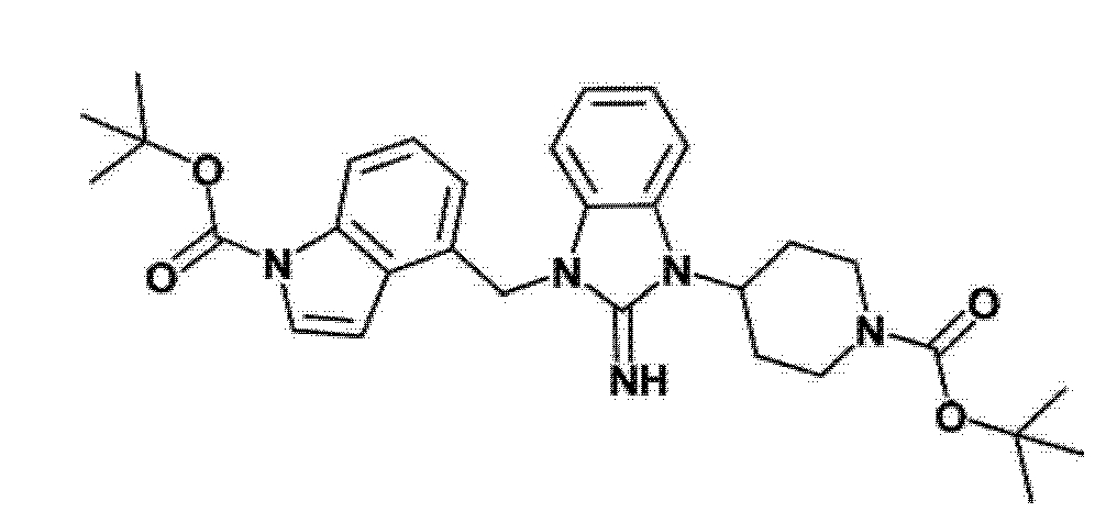 Figure CN102947275AD00573