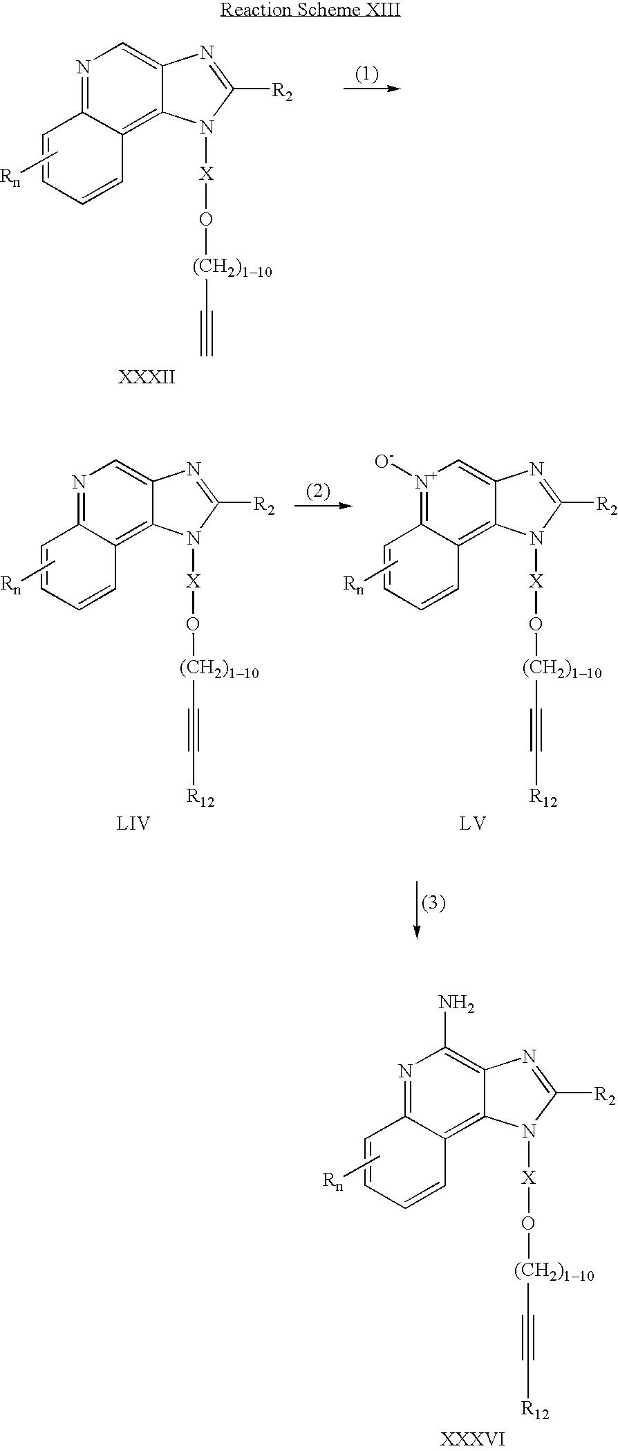 Figure US06989389-20060124-C00018