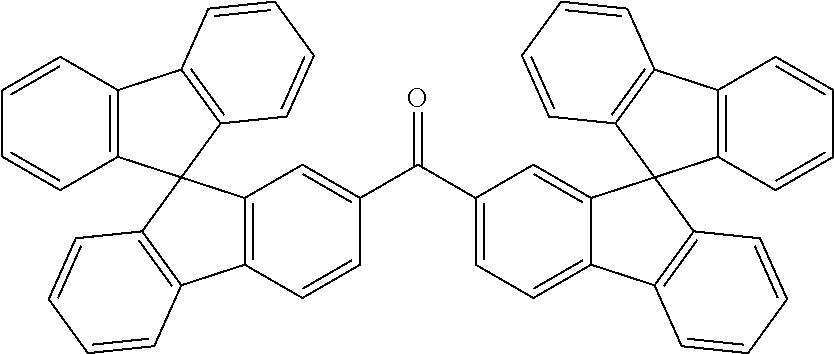 Figure US09871212-20180116-C00171
