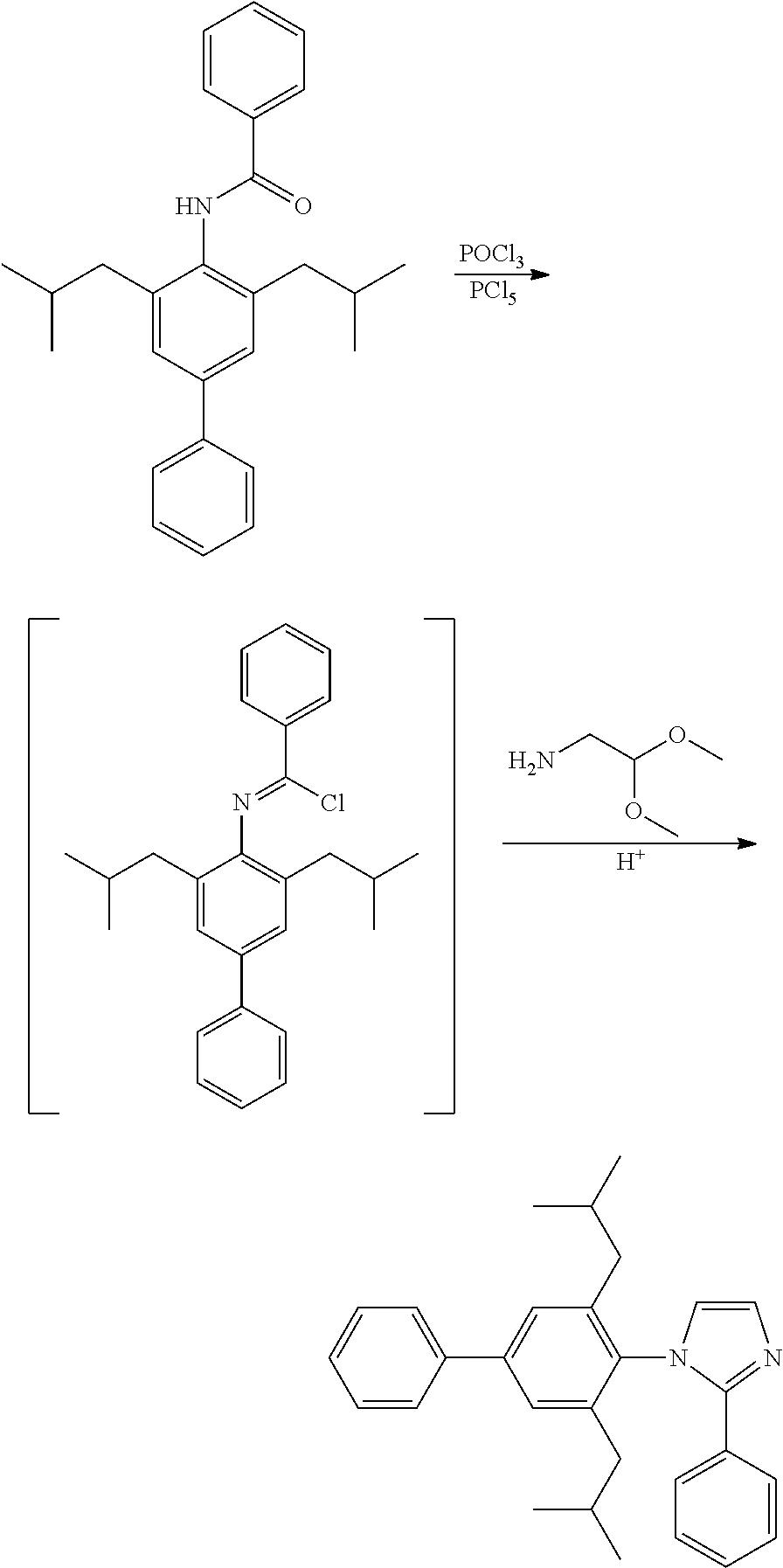 Figure US08586204-20131119-C00168
