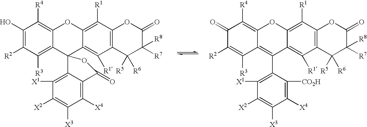 Figure US07112684-20060926-C00006