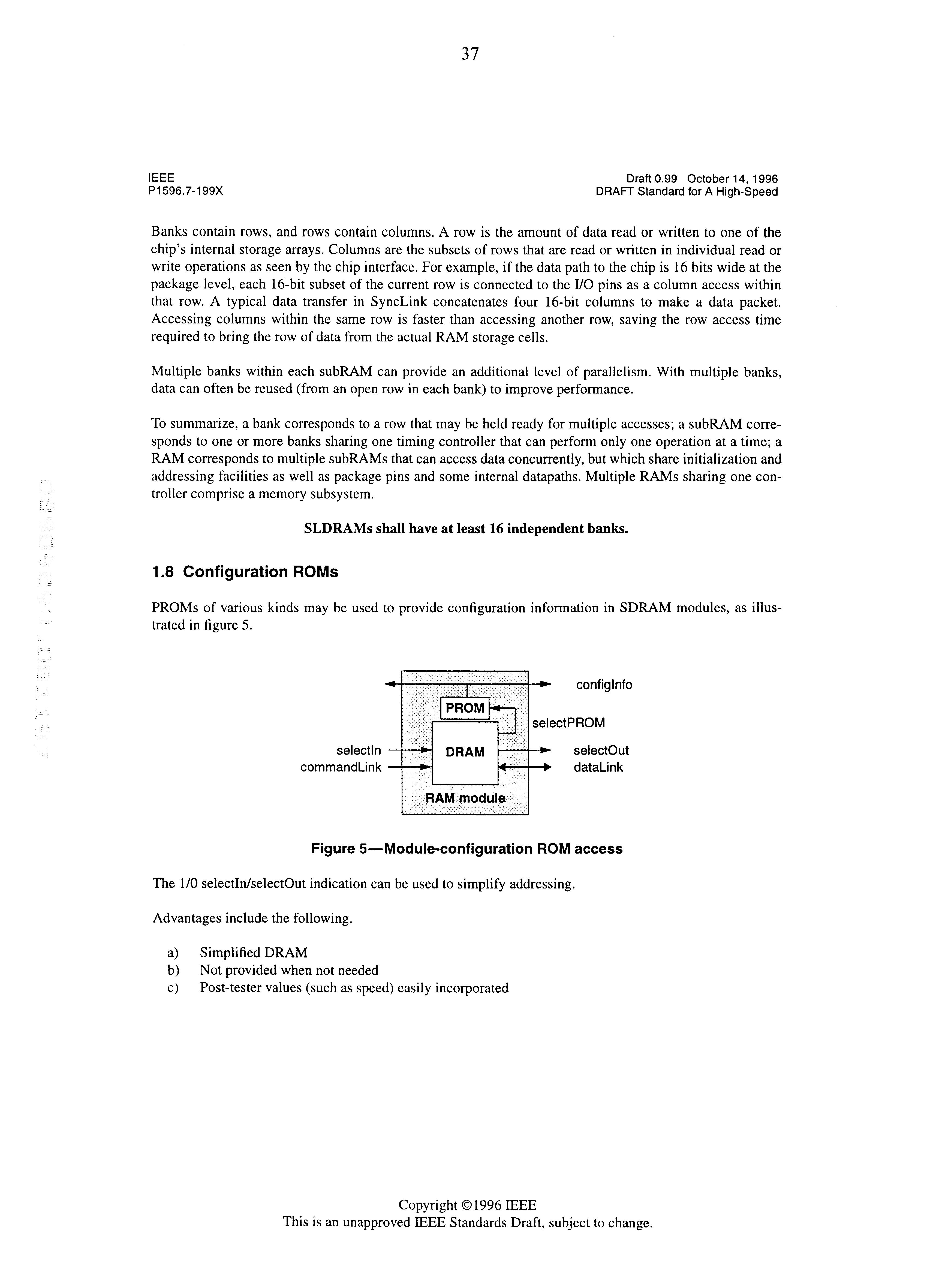 Figure US06226723-20010501-P00017