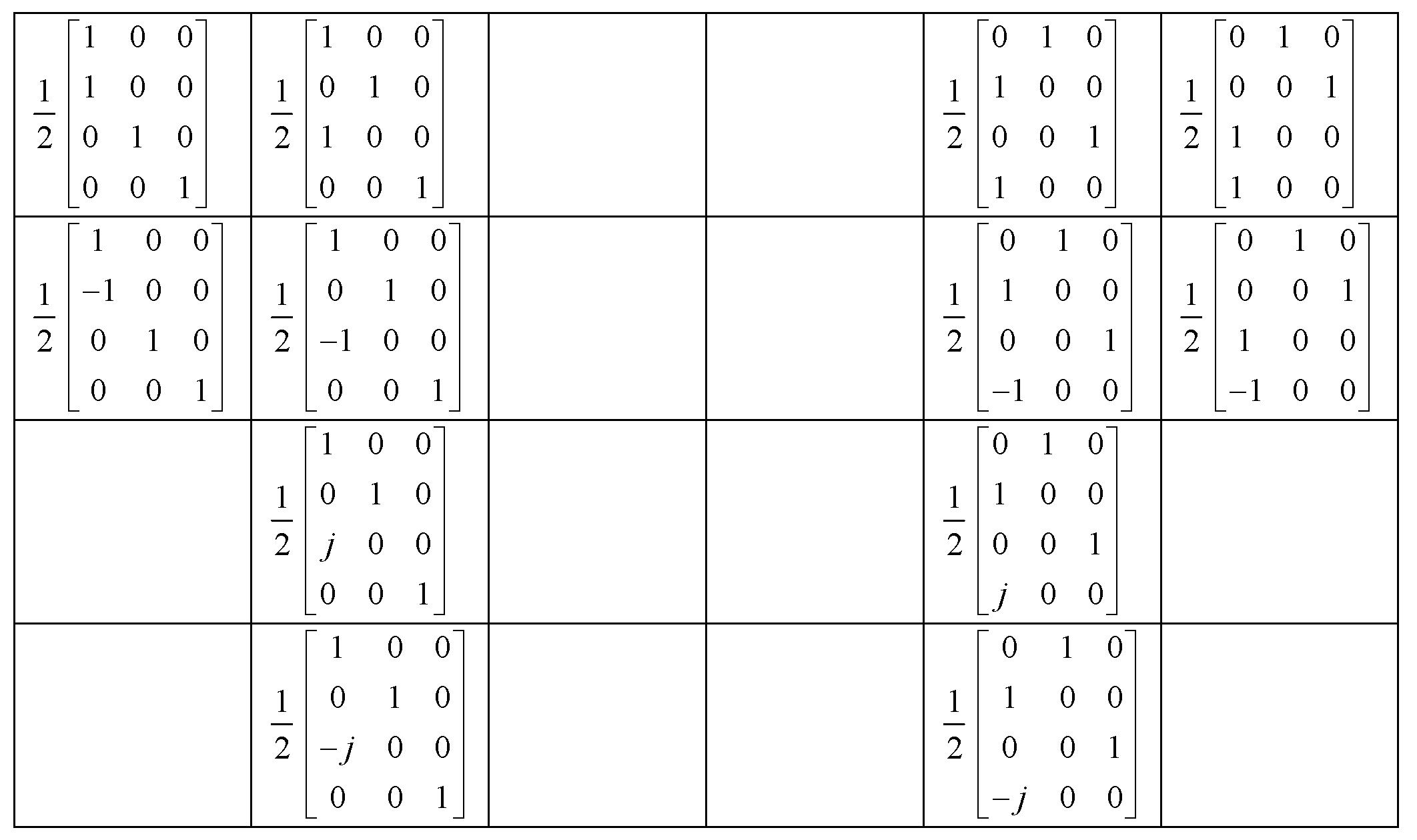 Figure 112010009825391-pat00779