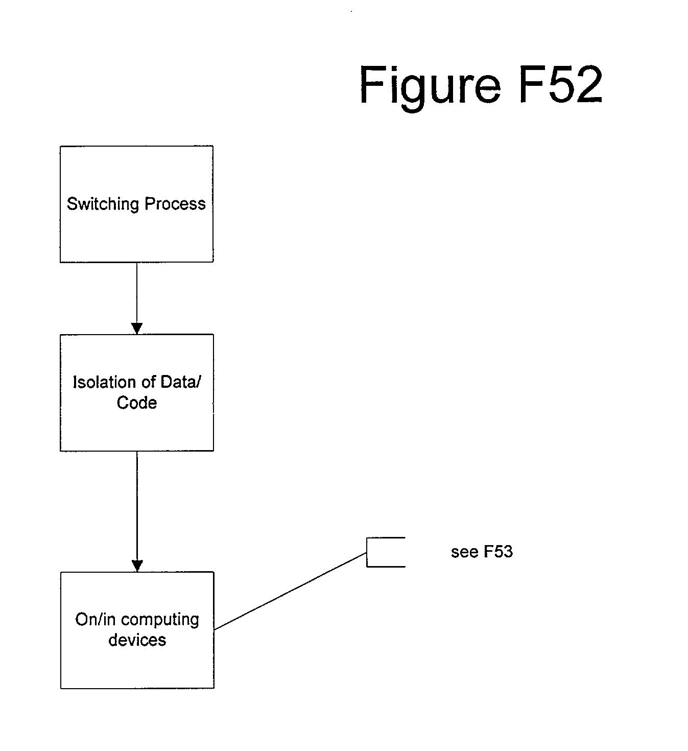 Figure US20020188887A1-20021212-P00057