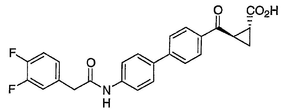 Figure 112007082249387-PCT00134