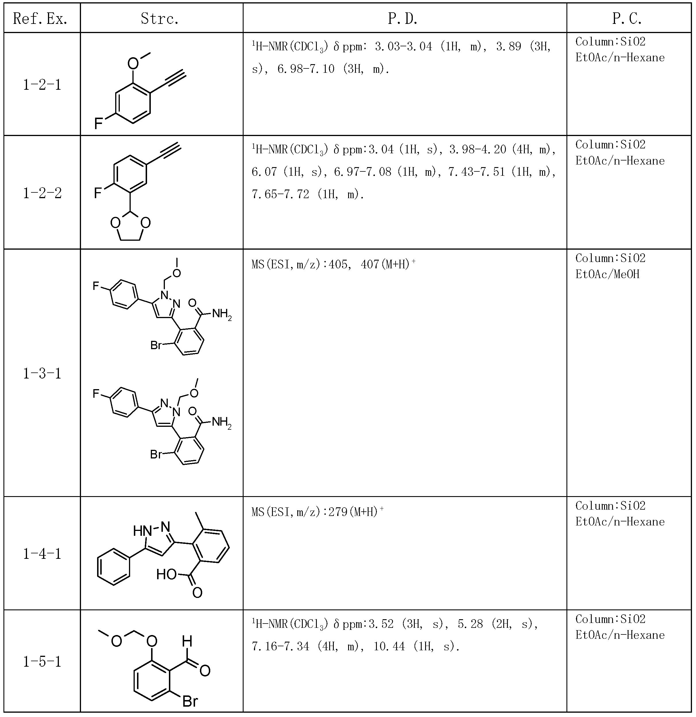 イミダゾール-4-オン-5-プロピオ...