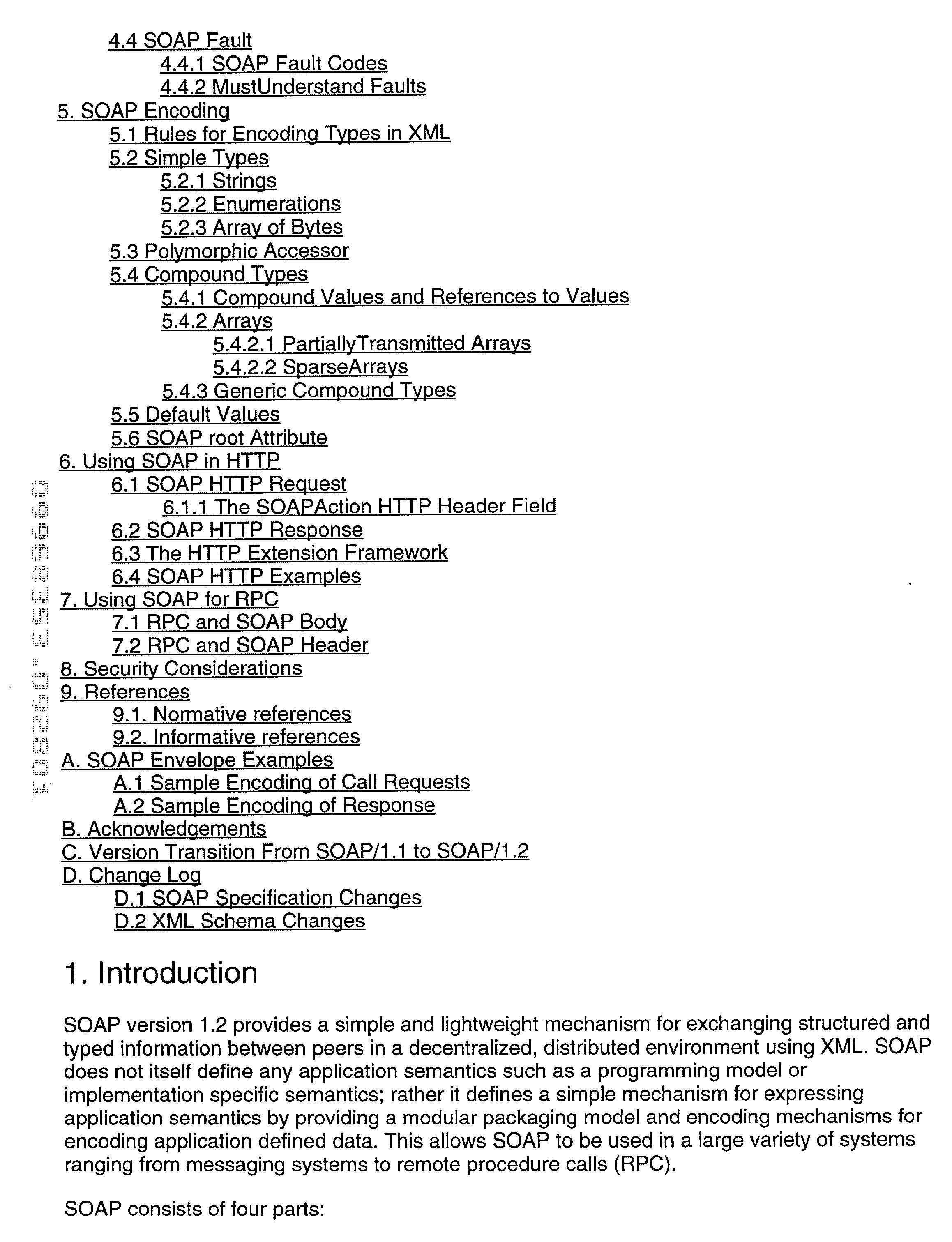 Figure US20030093436A1-20030515-P00003
