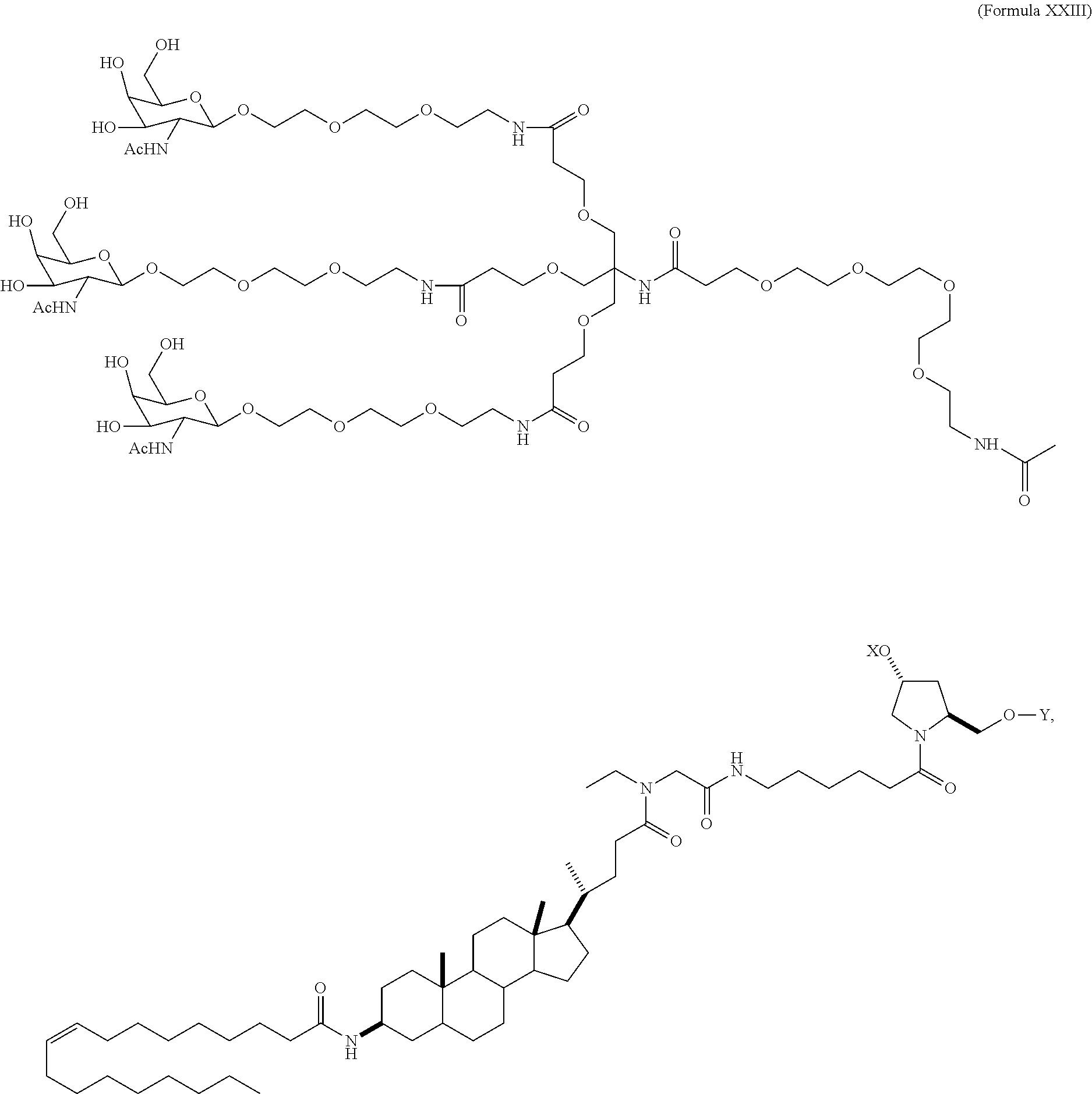 Figure US09315813-20160419-C00006