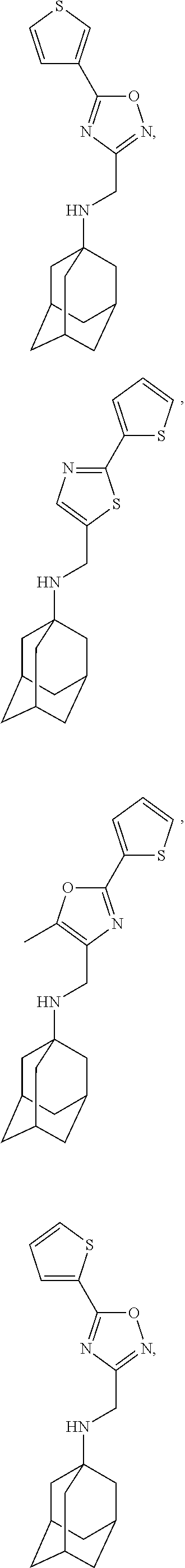 Figure US09884832-20180206-C00160