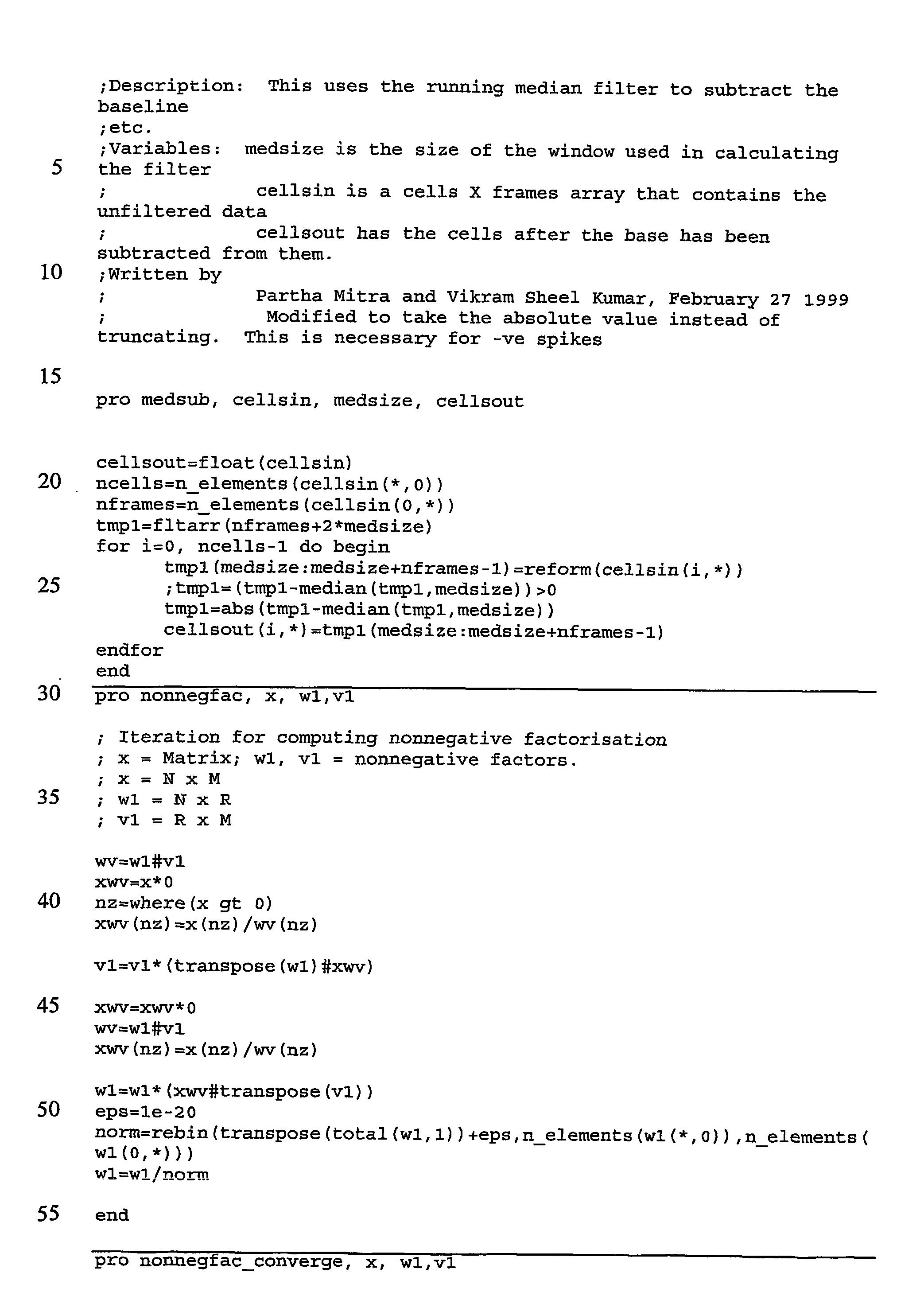 Figure US20040015310A1-20040122-P00128