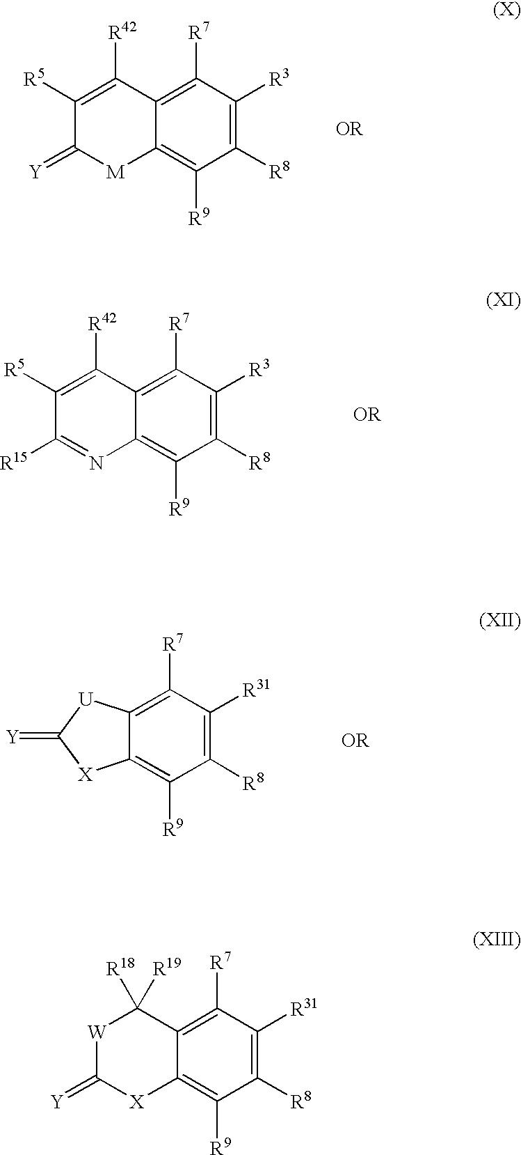 Figure US06566372-20030520-C00014