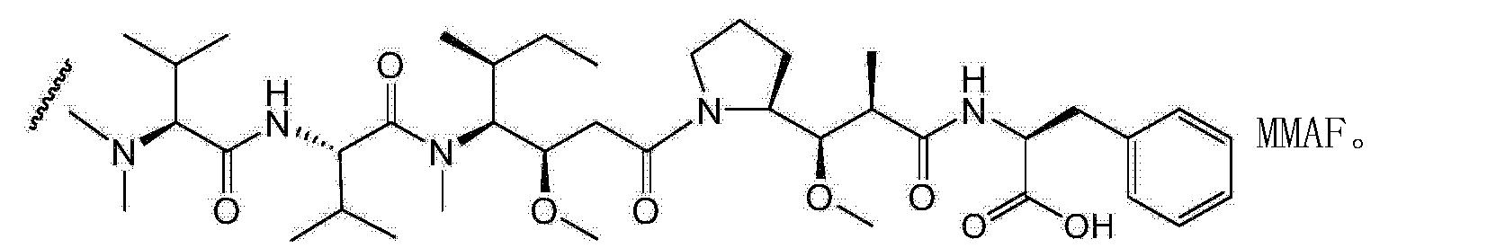 Figure CN104411721AD00692