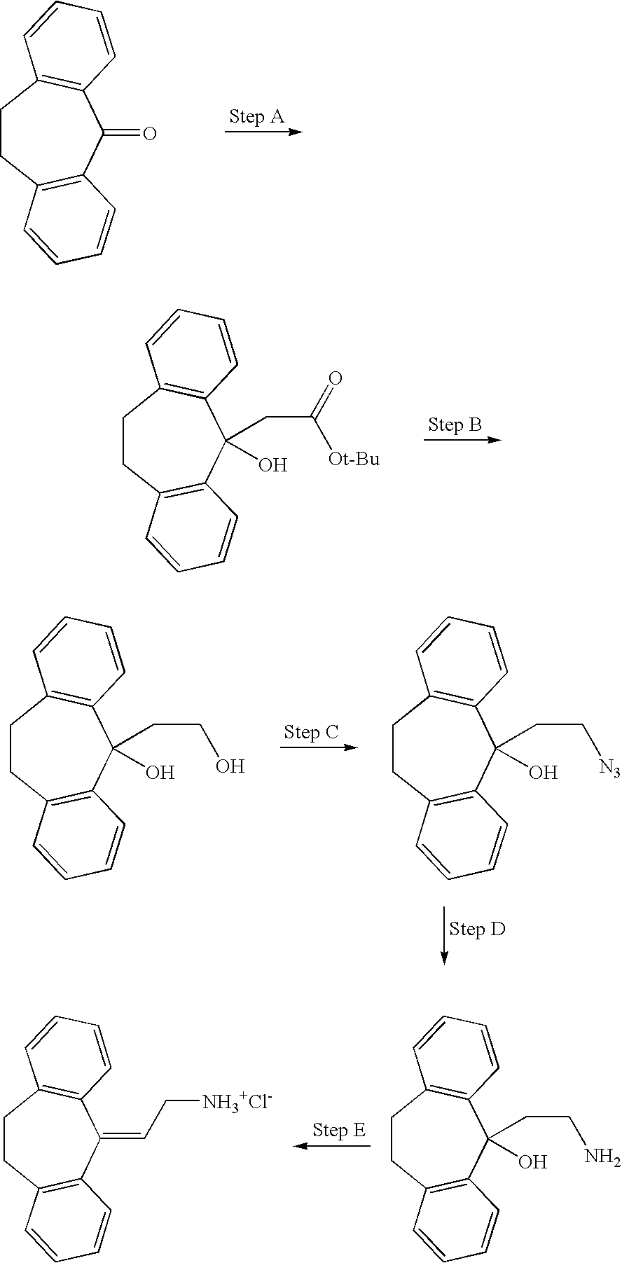 Figure US20100009961A1-20100114-C00061