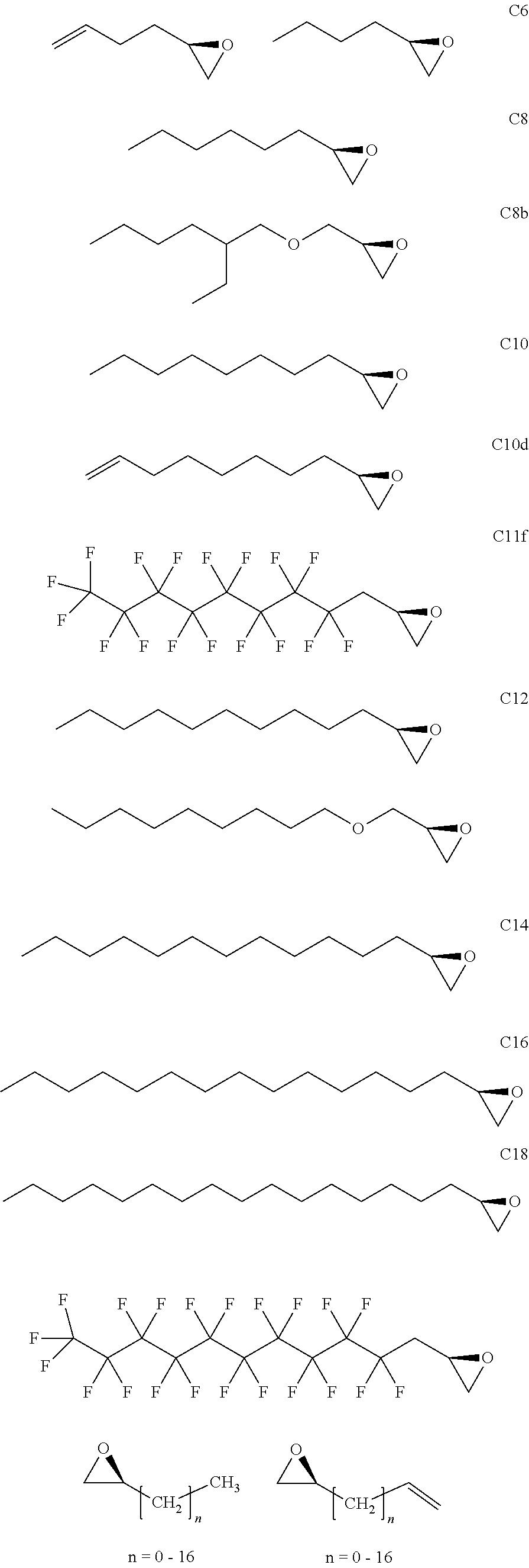 Figure US08969353-20150303-C00302