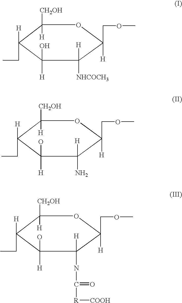 Figure US20040235700A1-20041125-C00003