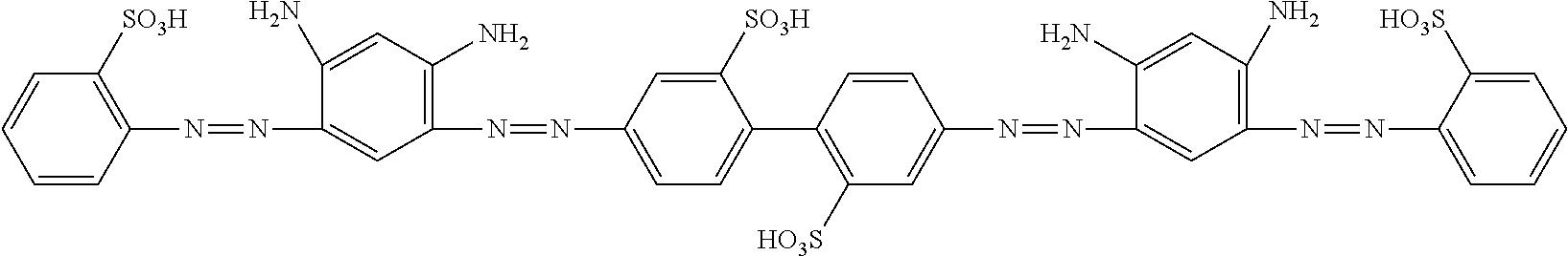Figure US08734532-20140527-C00029