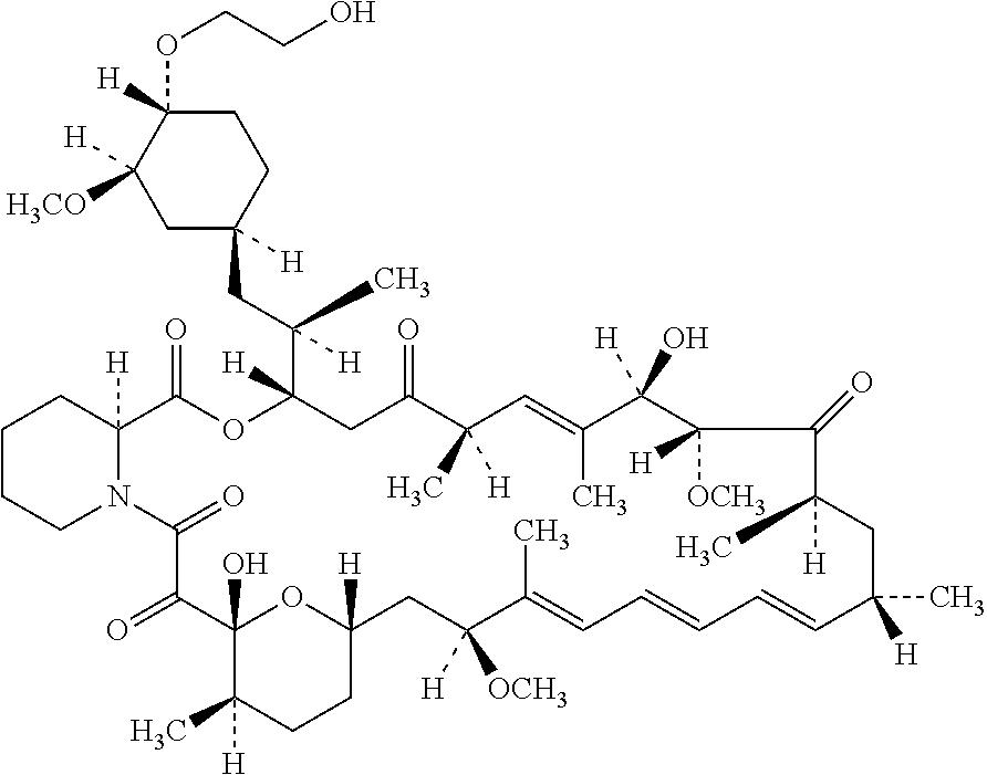Figure US08173199-20120508-C00001