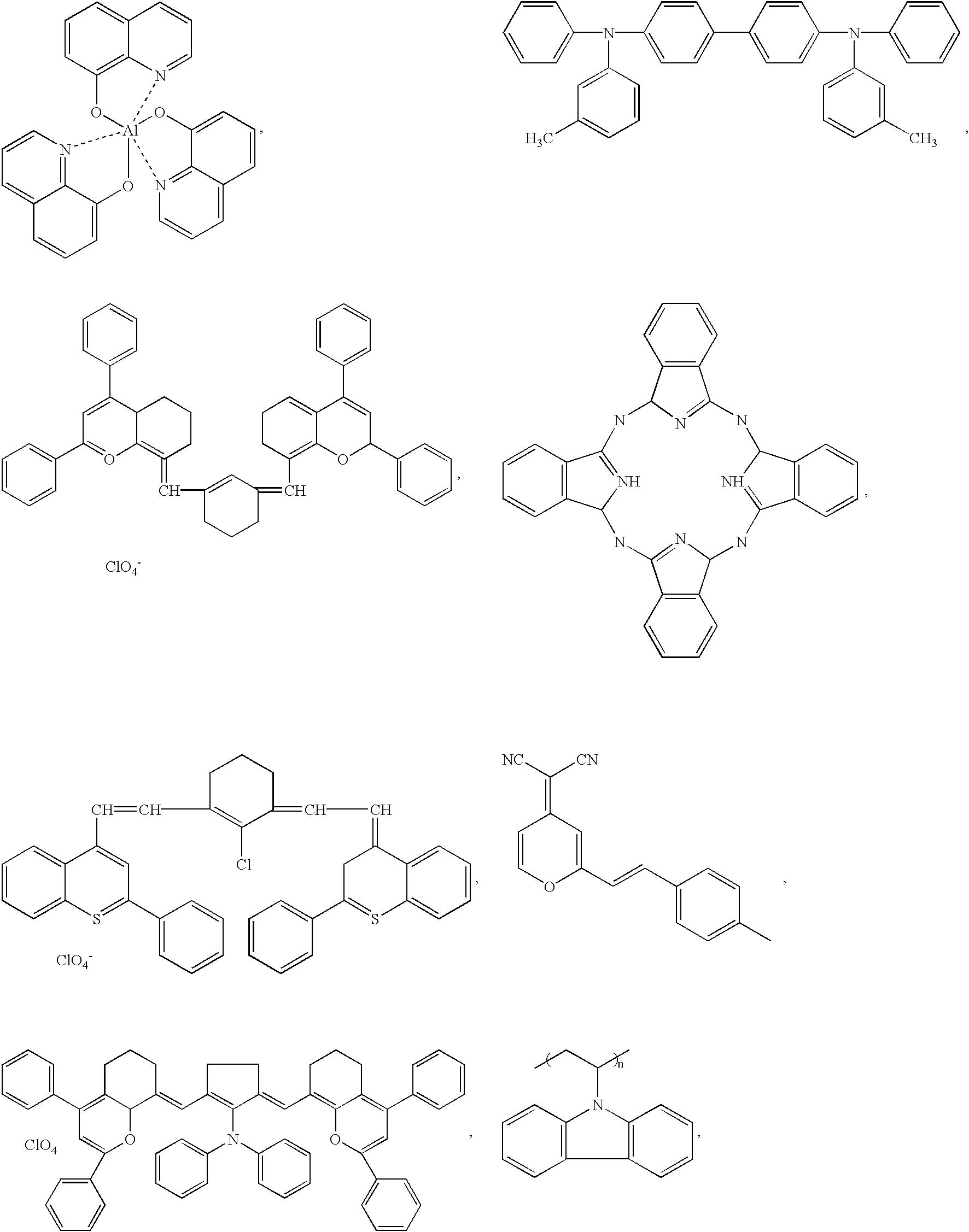 Figure US06665479-20031216-C00005