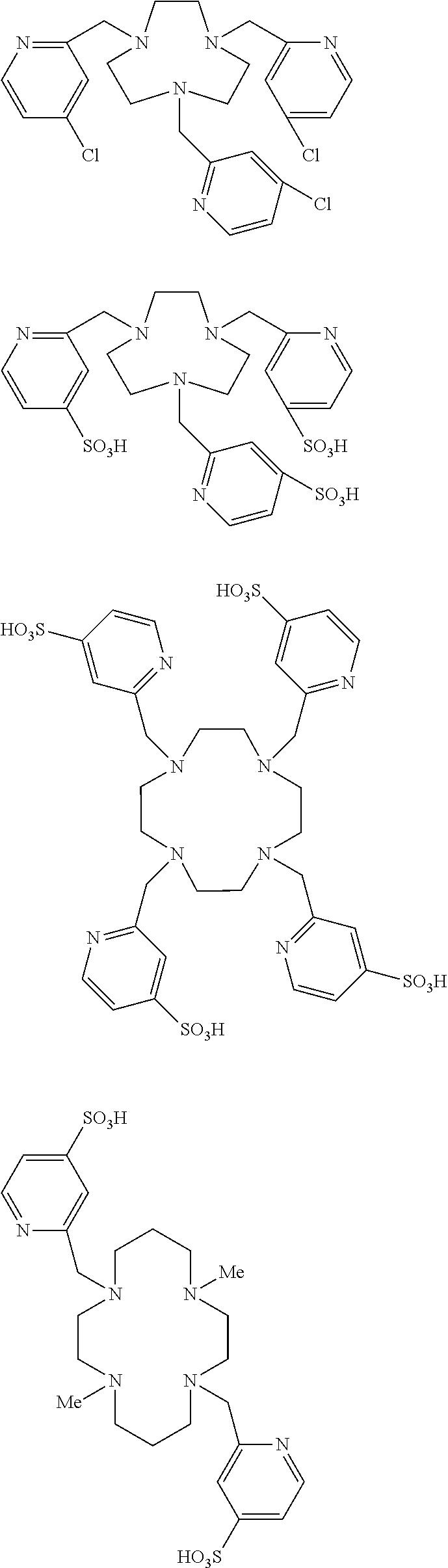 Figure US08647781-20140211-C00004