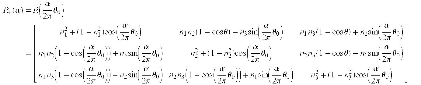 Figure US20040042685A1-20040304-M00003
