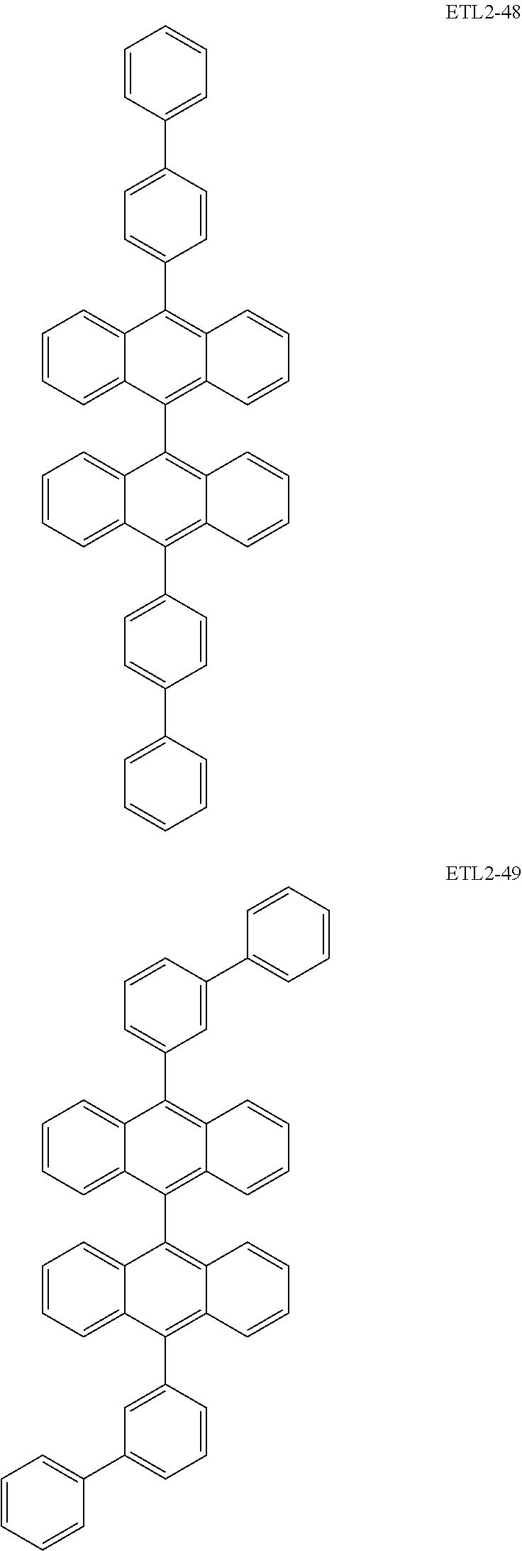 Figure US09799836-20171024-C00053
