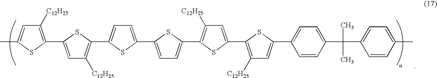 Figure US06949762-20050927-C00019