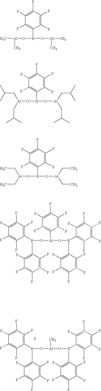 Figure US07285608-20071023-C00034