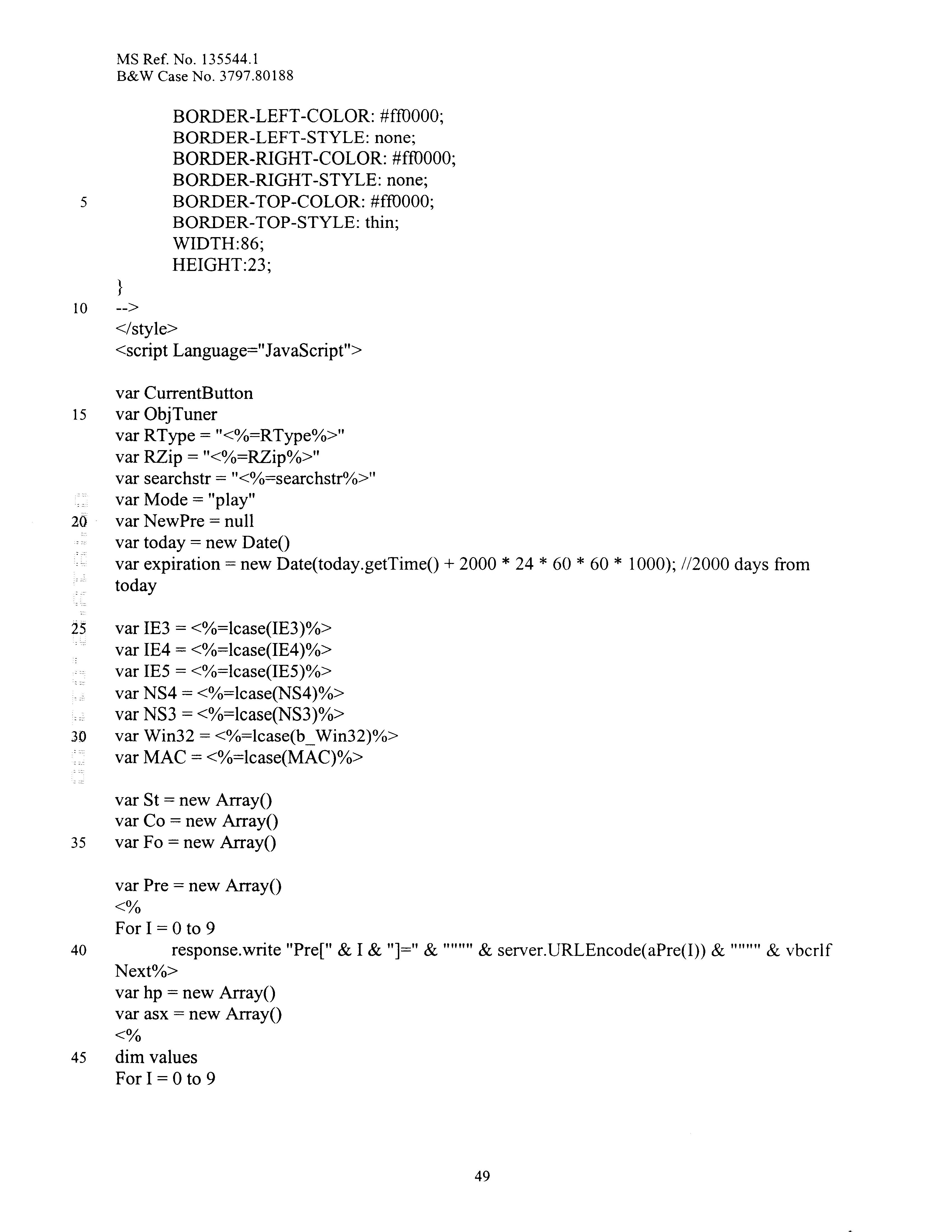 Figure US06639610-20031028-P00025