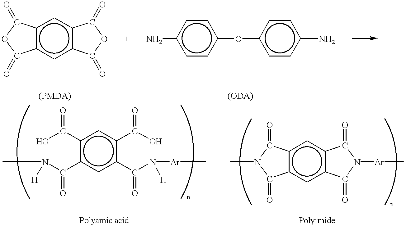 Figure US06293012-20010925-C00001