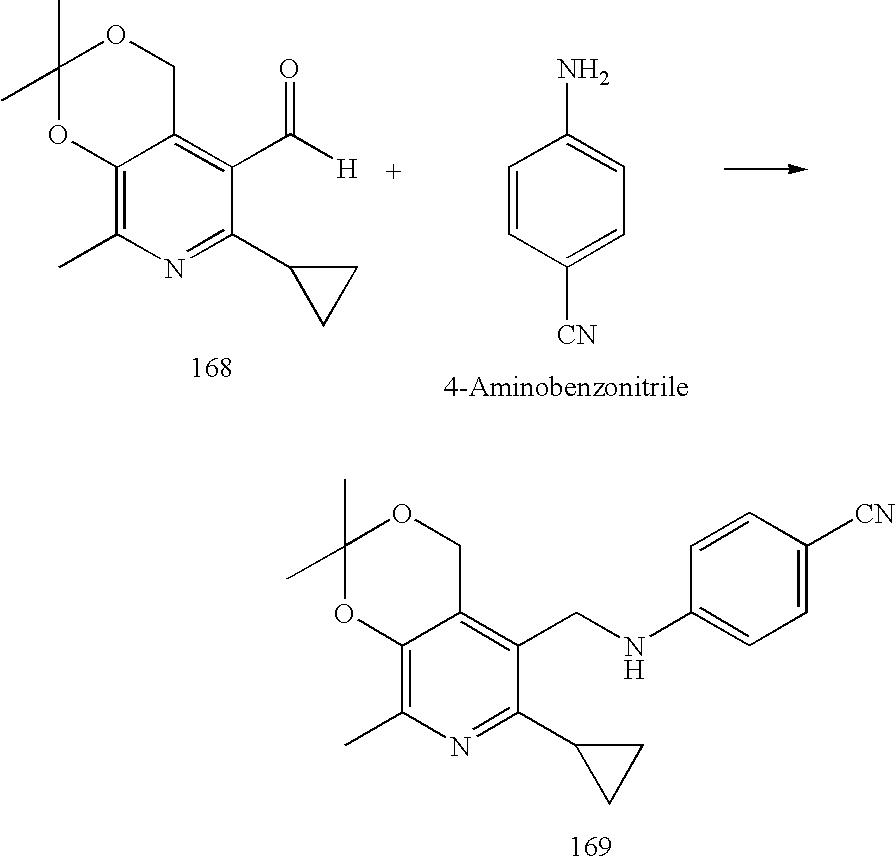 Figure US20060094761A1-20060504-C00191